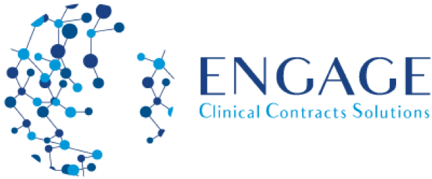 ENGAGE Clinical Contracts Solutions – Caroline Thangavelu